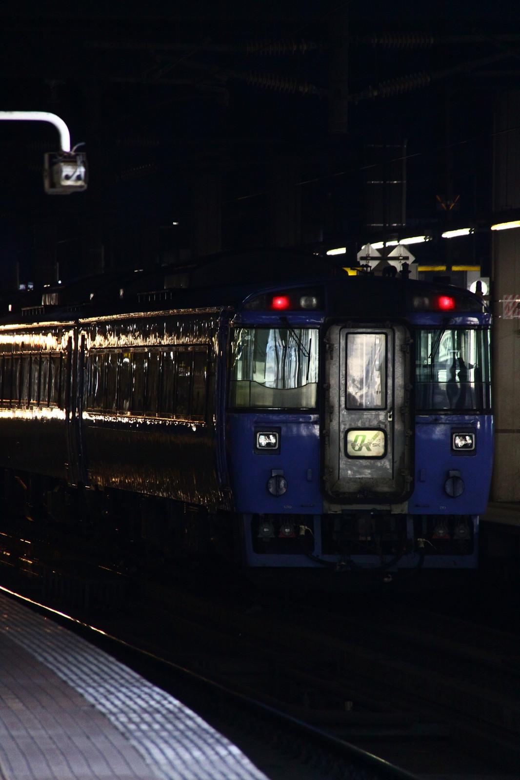 Jr1601030004