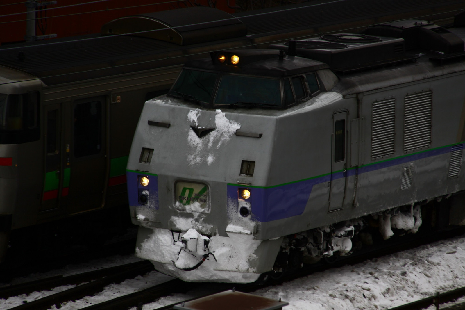 Jr1601030010