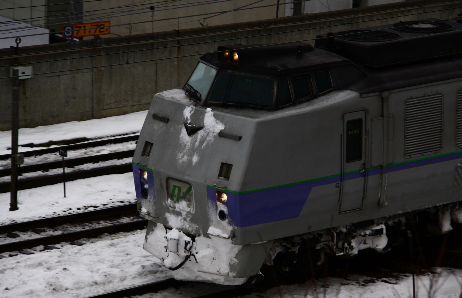 Jr1601030011