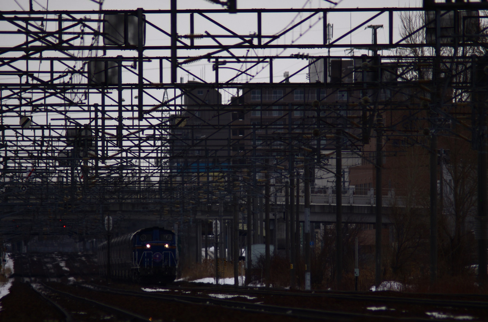 Jr1601092001