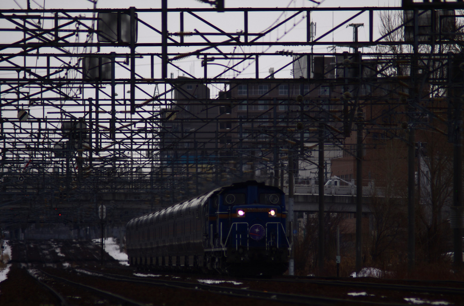 Jr1601092003