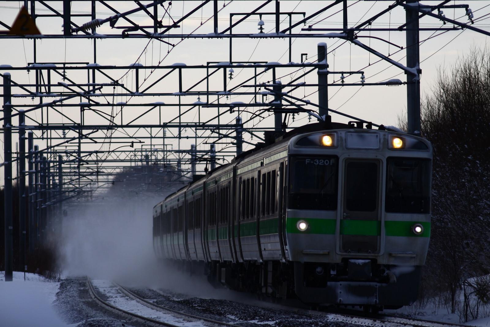 Jr1601232005