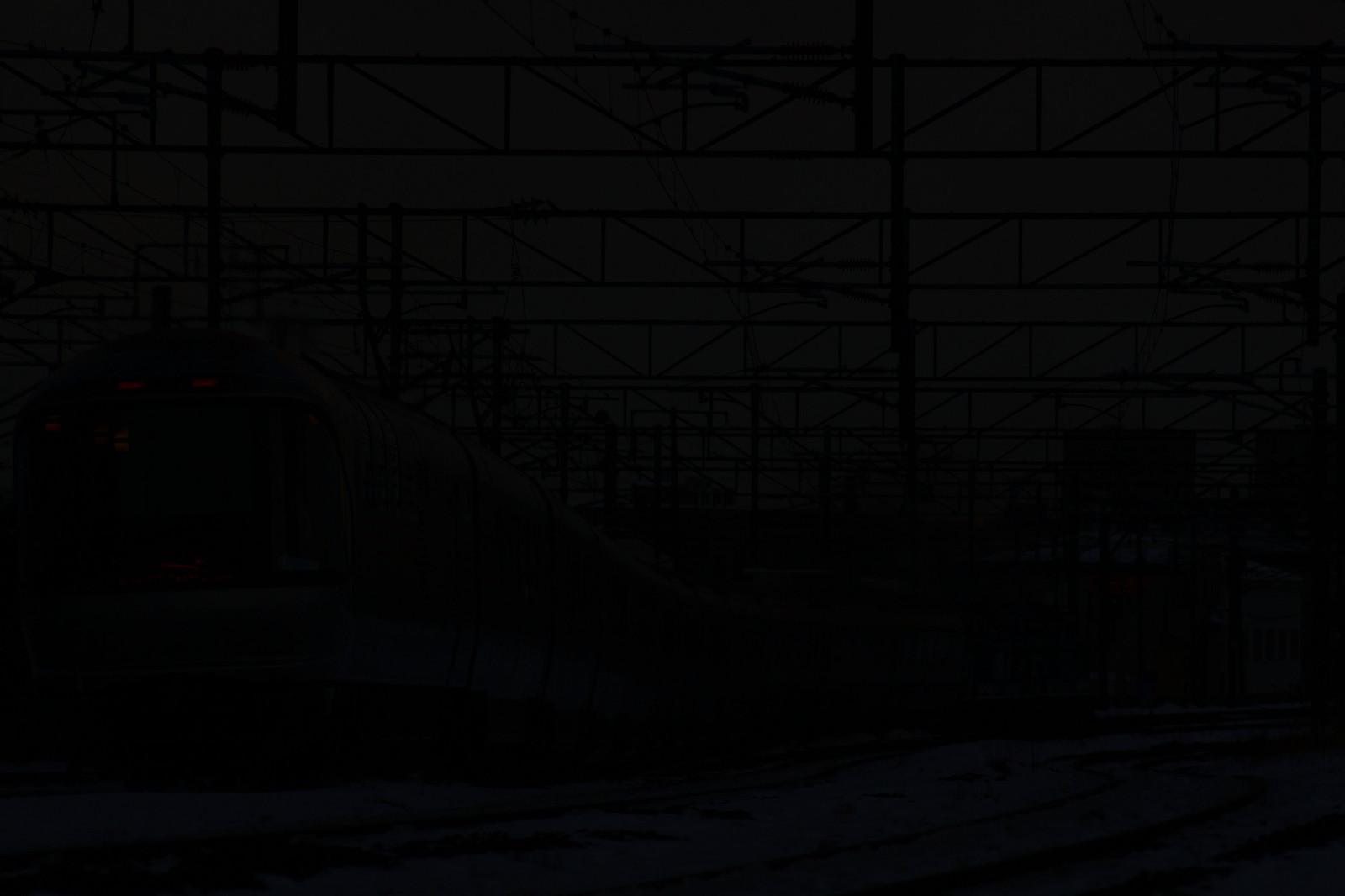 Jr1602064002