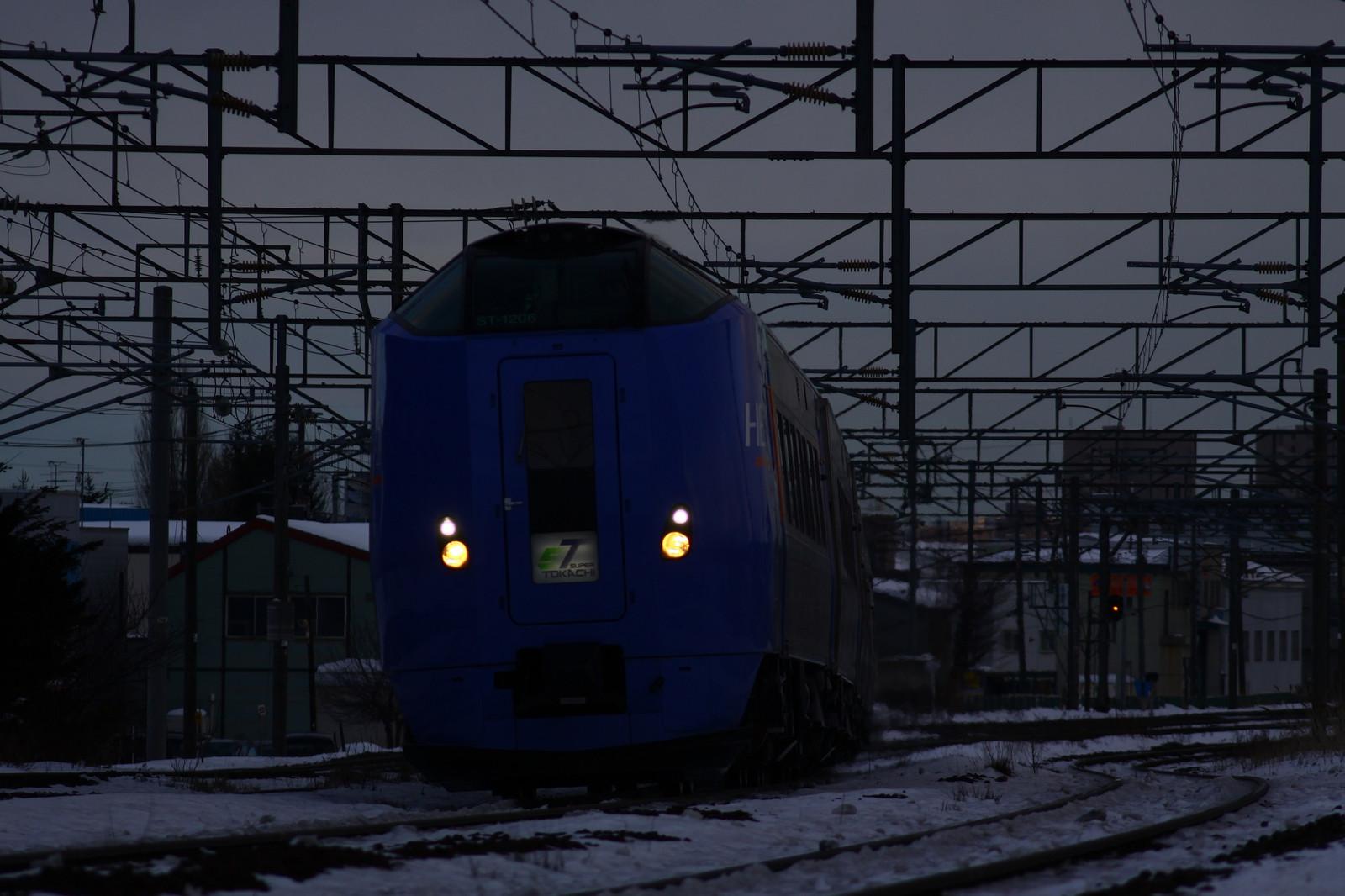 Jr1602065003