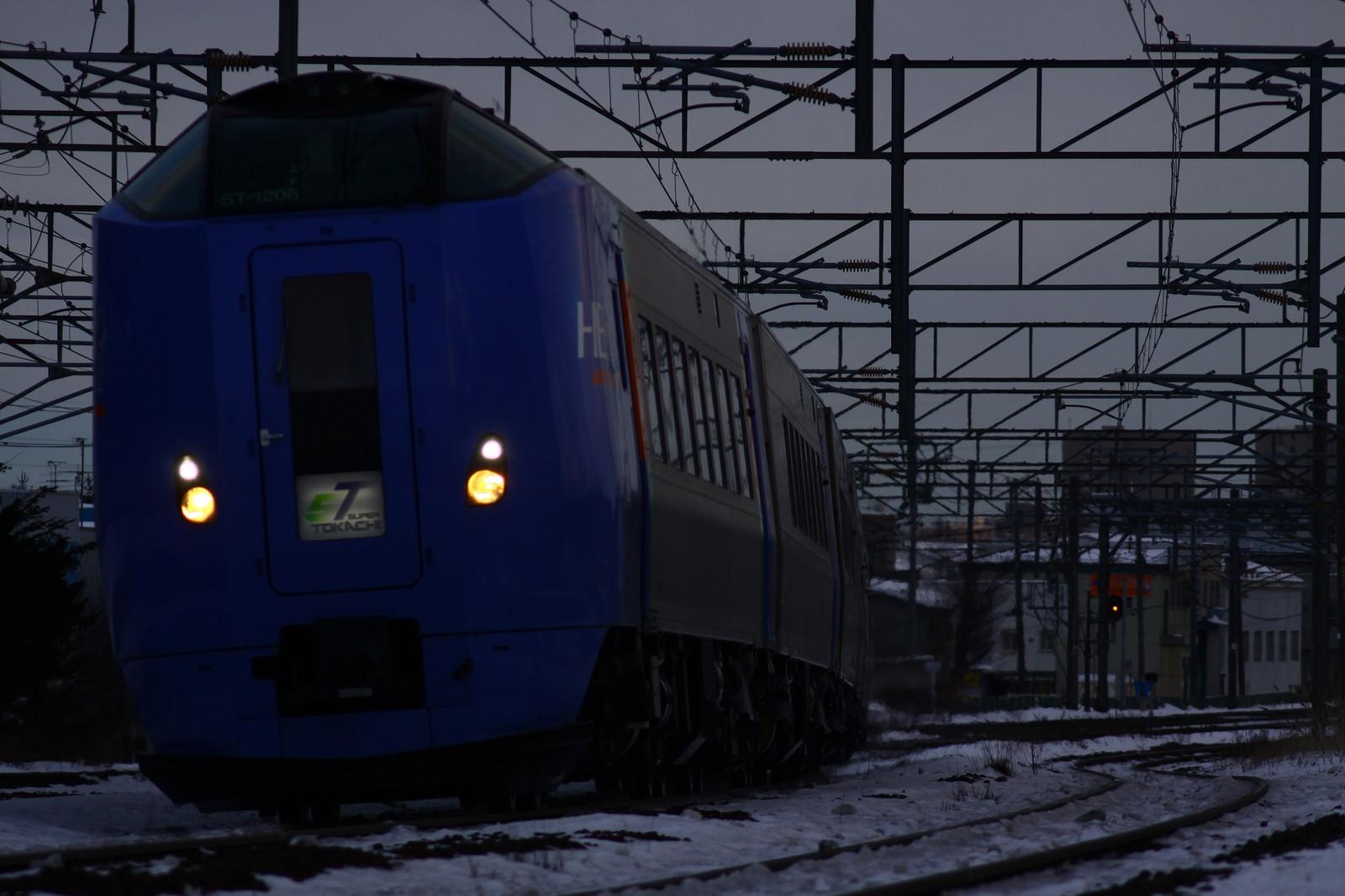 Jr1602065004
