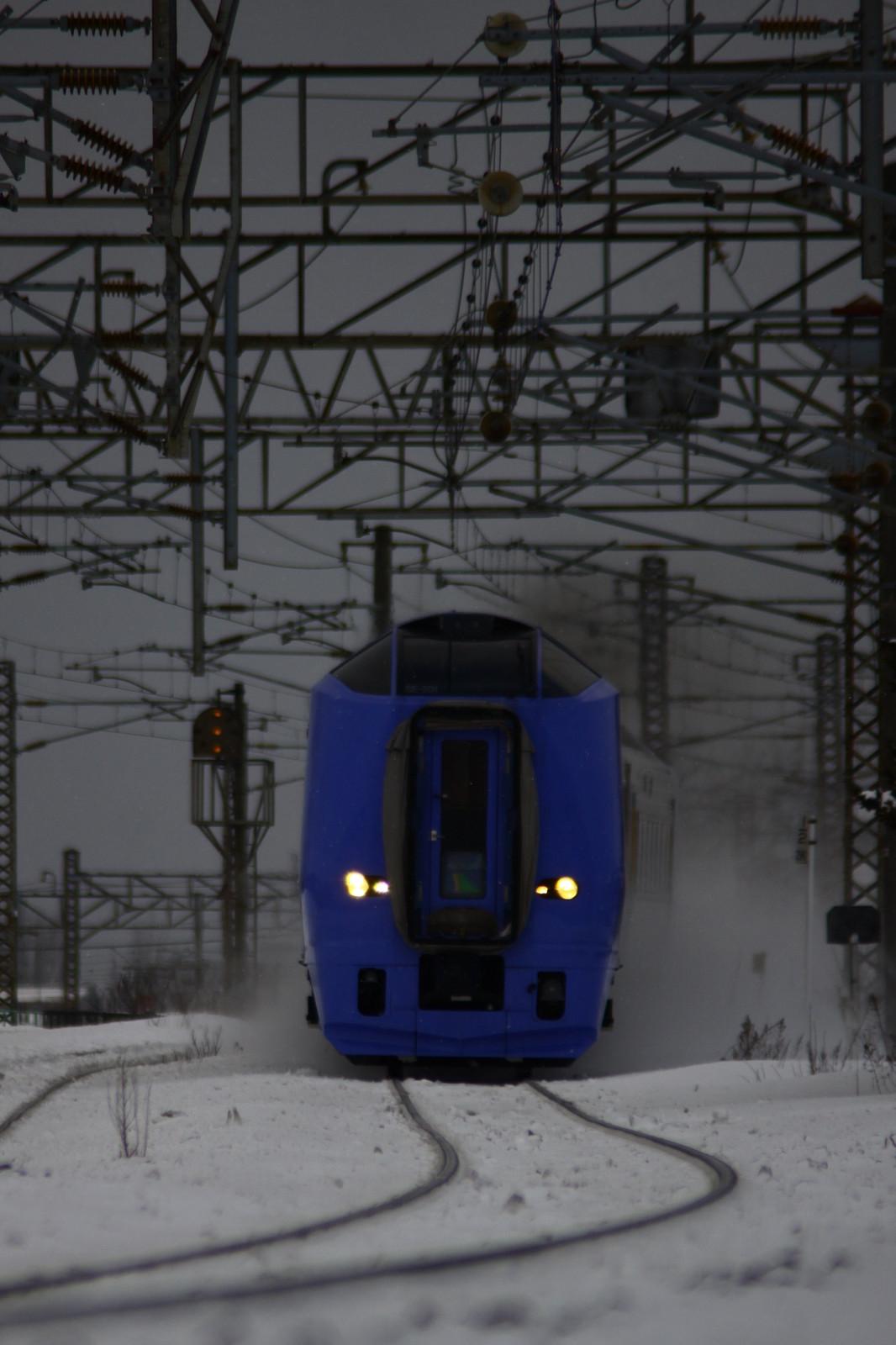 Jr1602111000