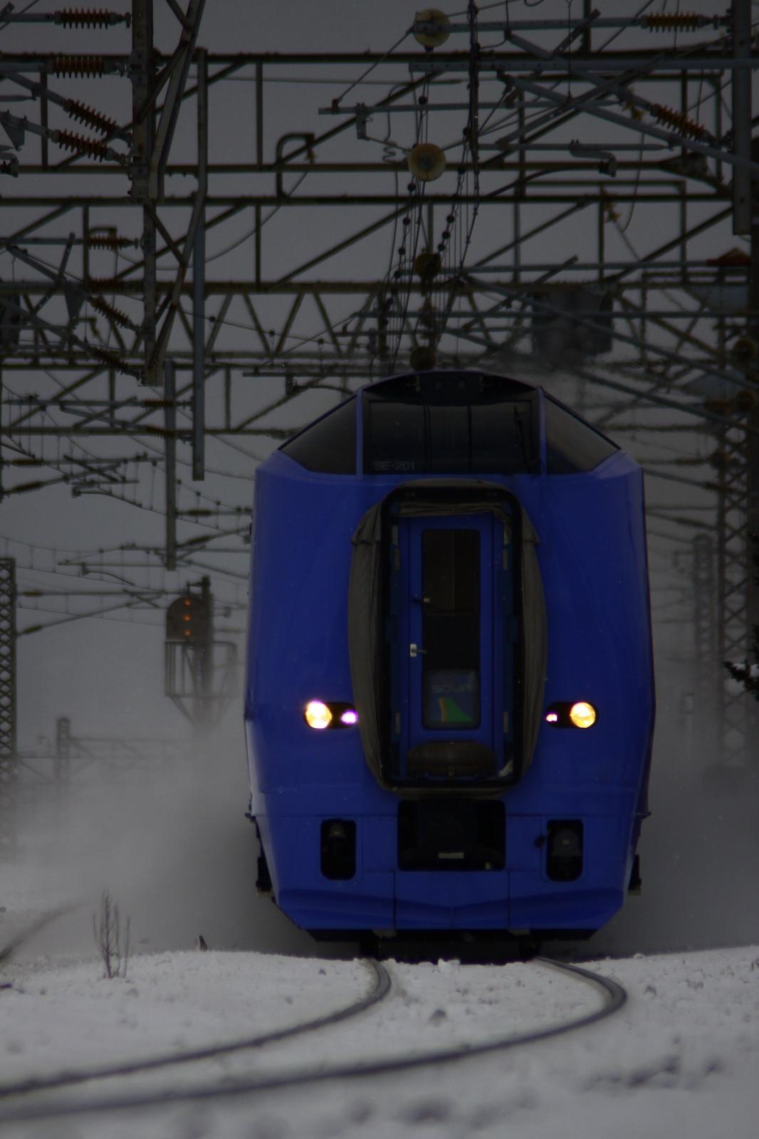 Jr1602111001