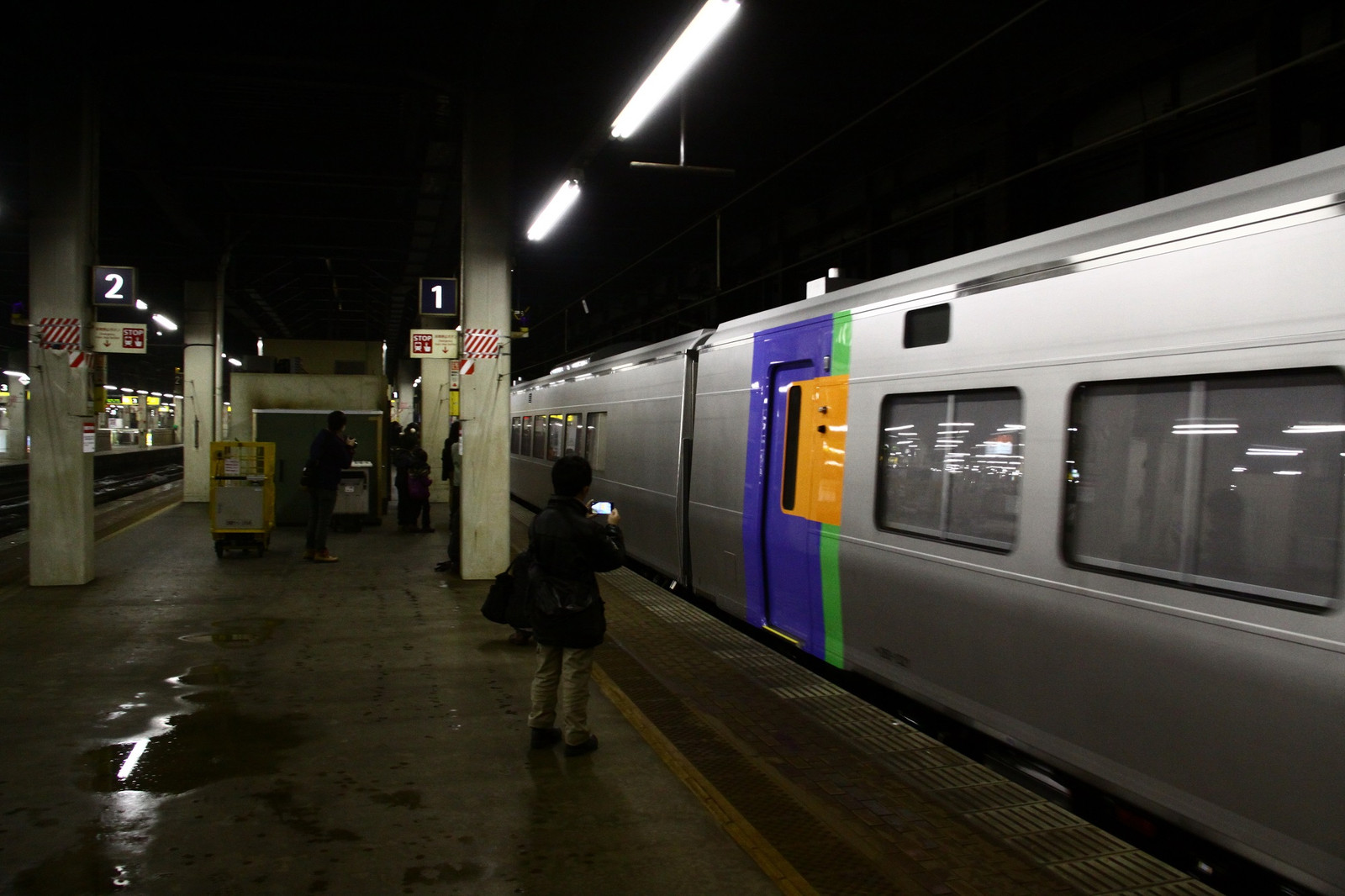 Jr1602134011