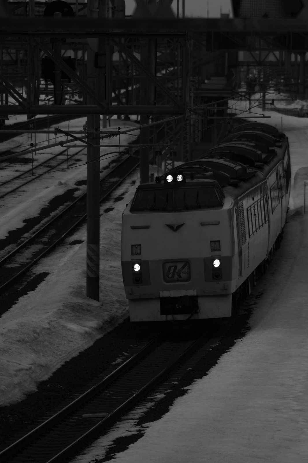 Jr1602201003