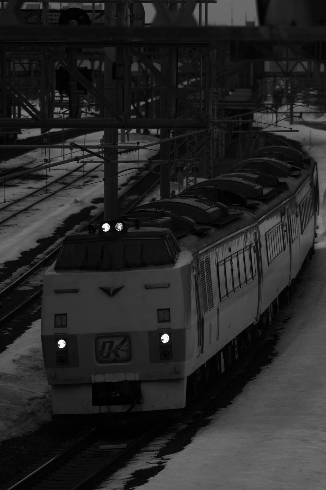 Jr1602201004
