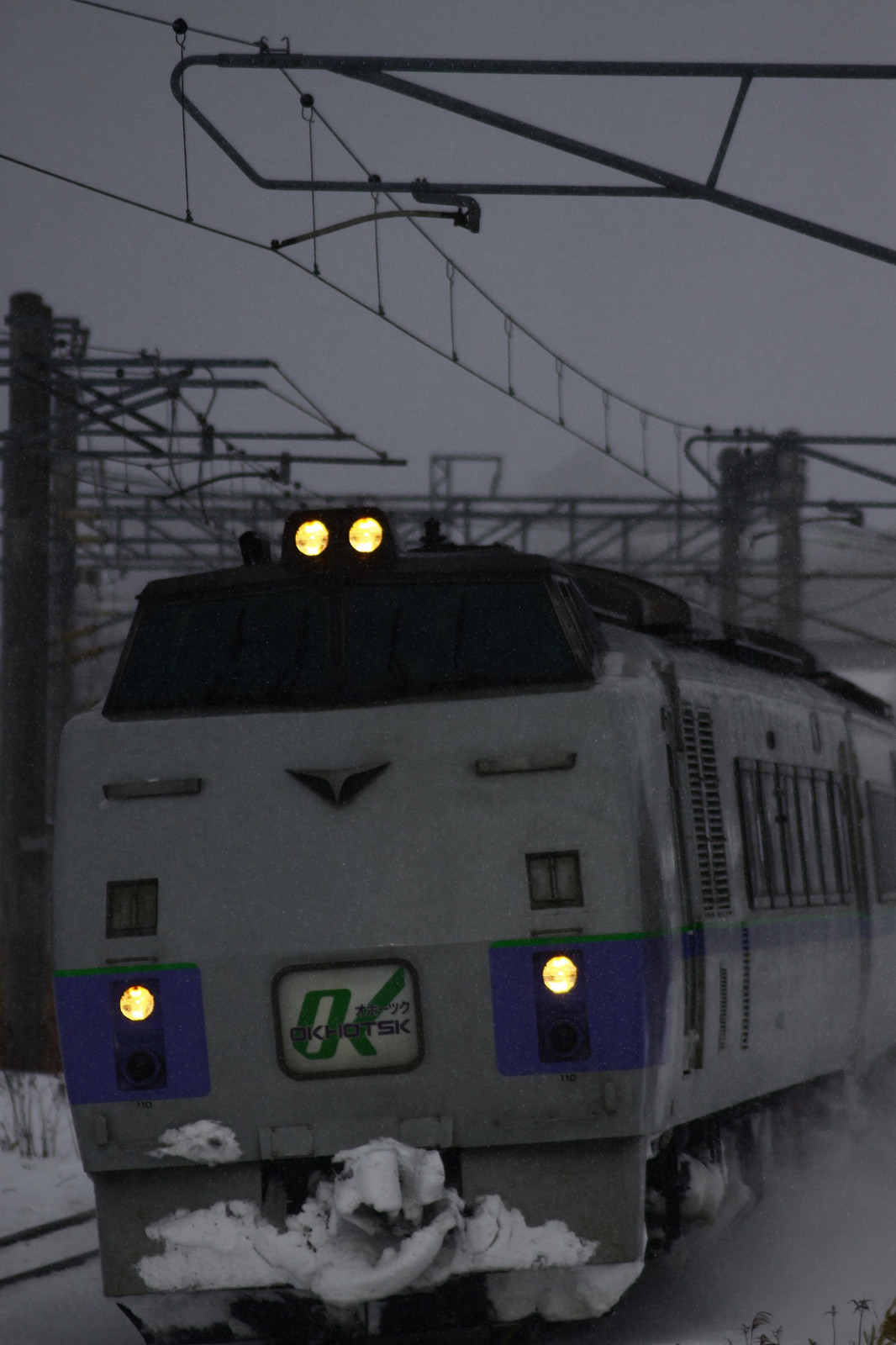 Jr1602211003