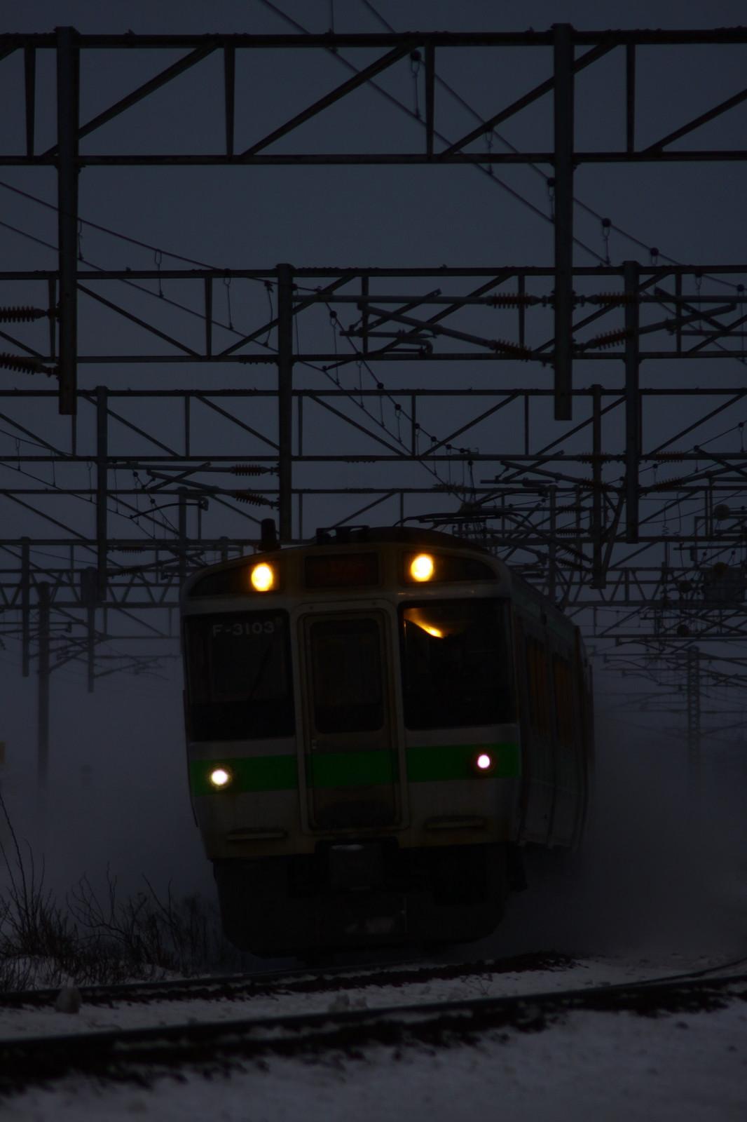 Jr1602280001