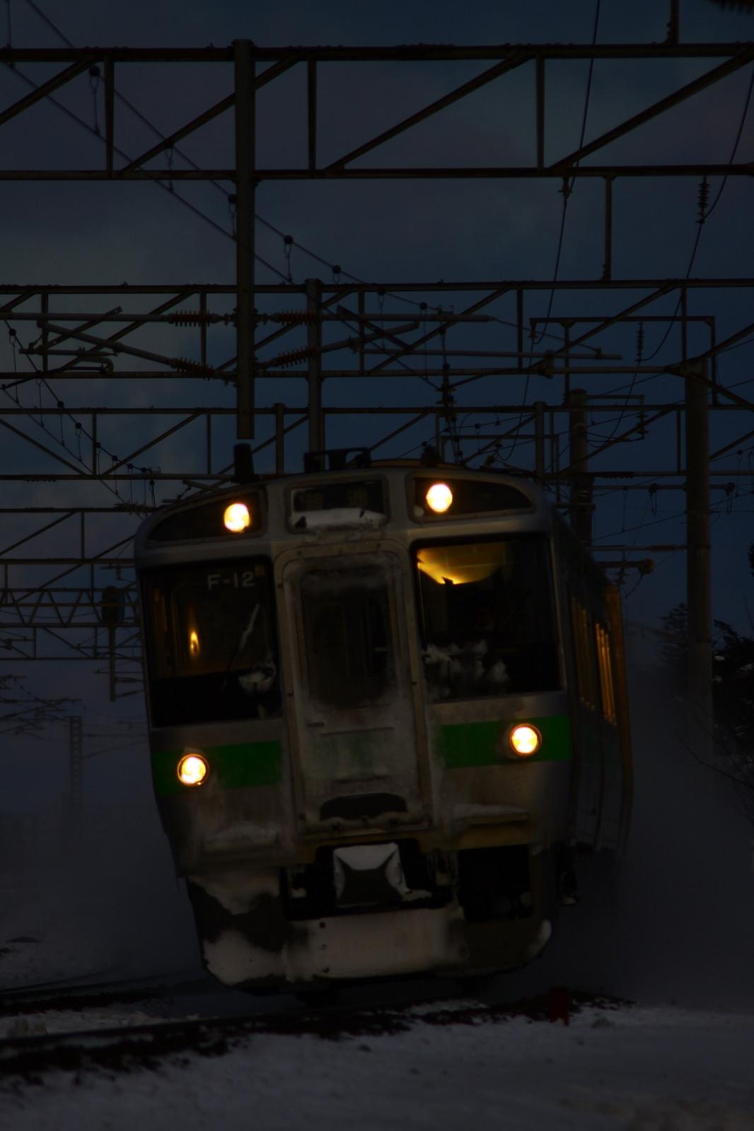 Jr1602280002