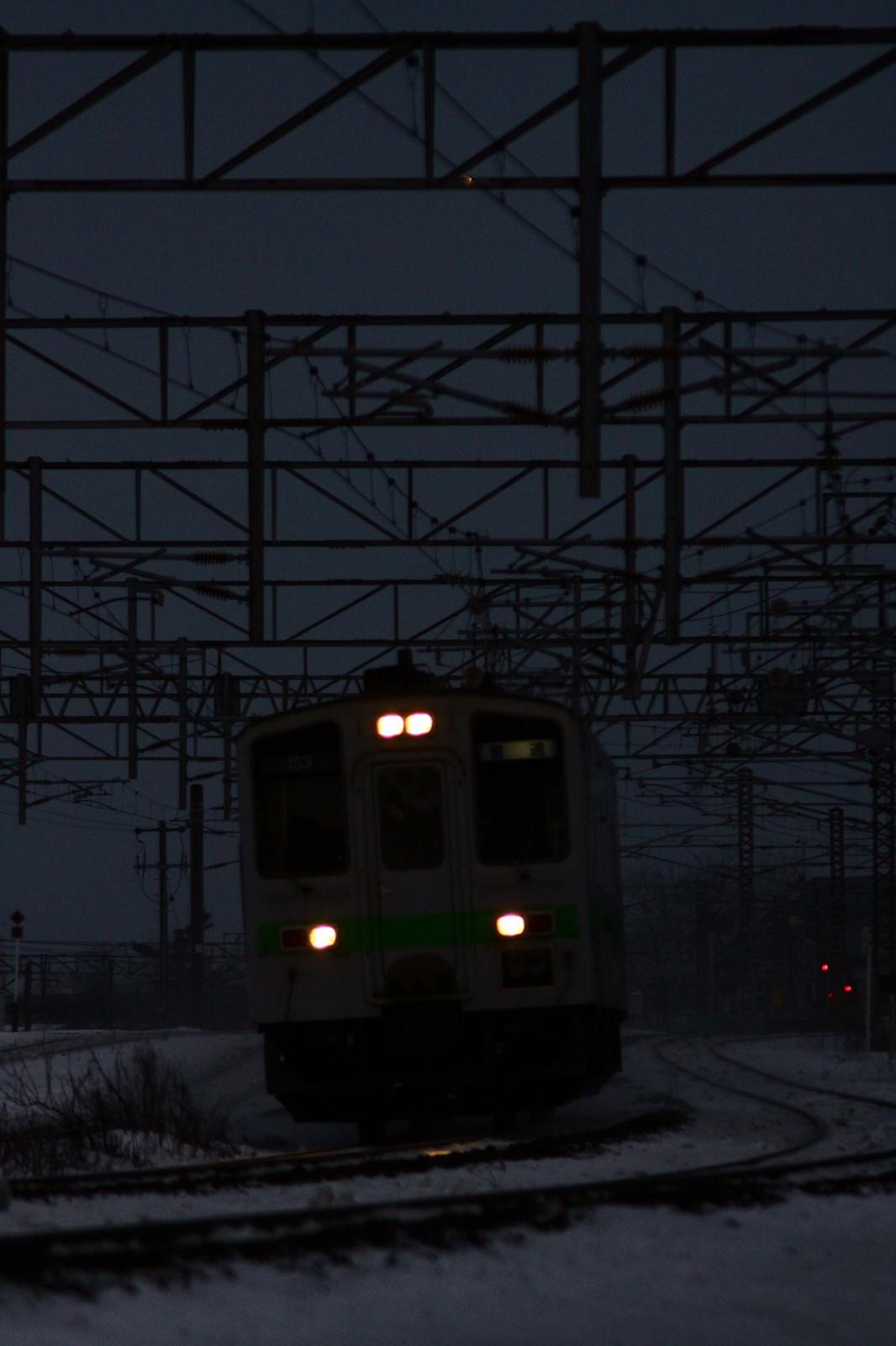 Jr1602281000
