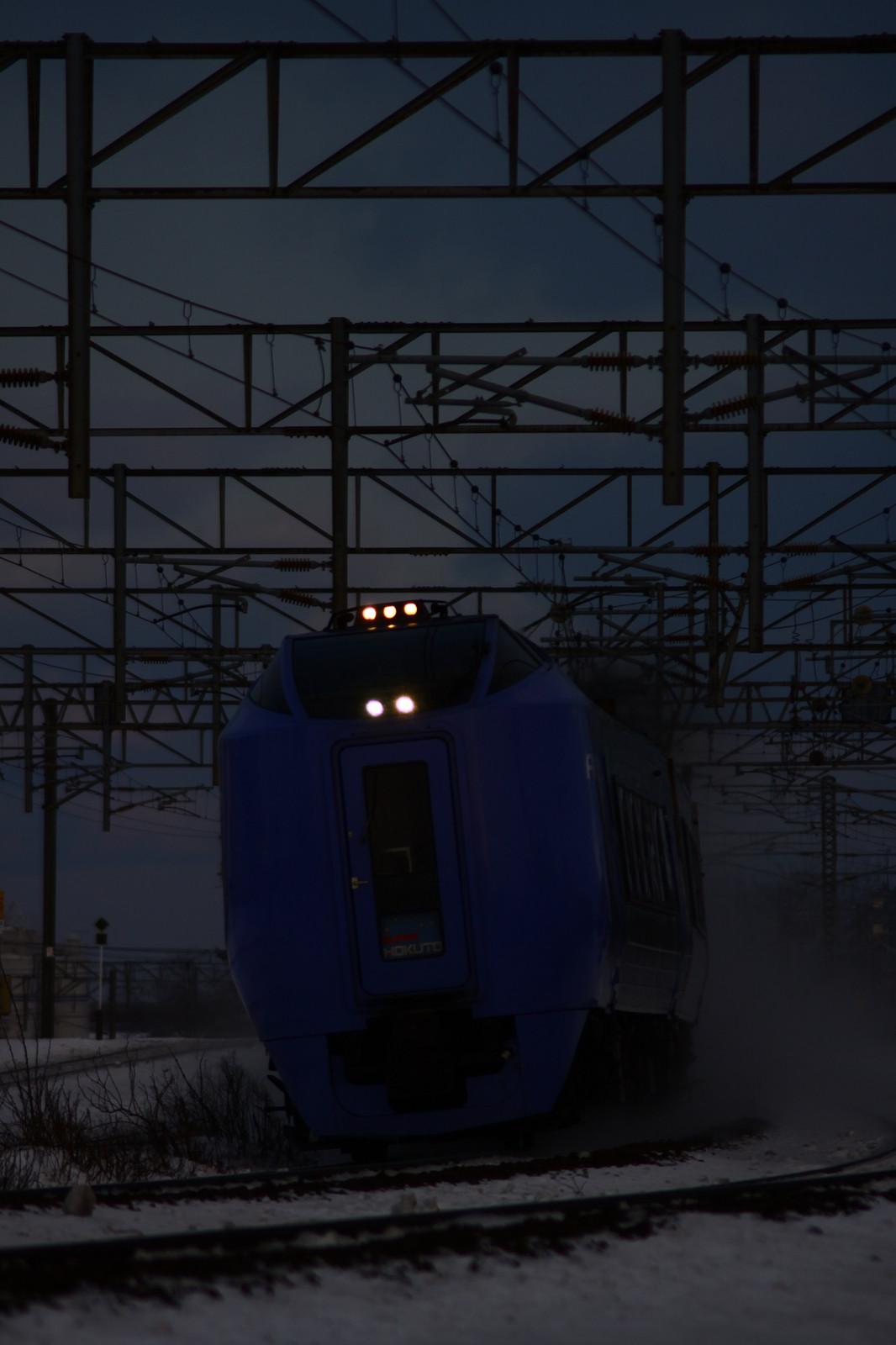 Jr1602281002