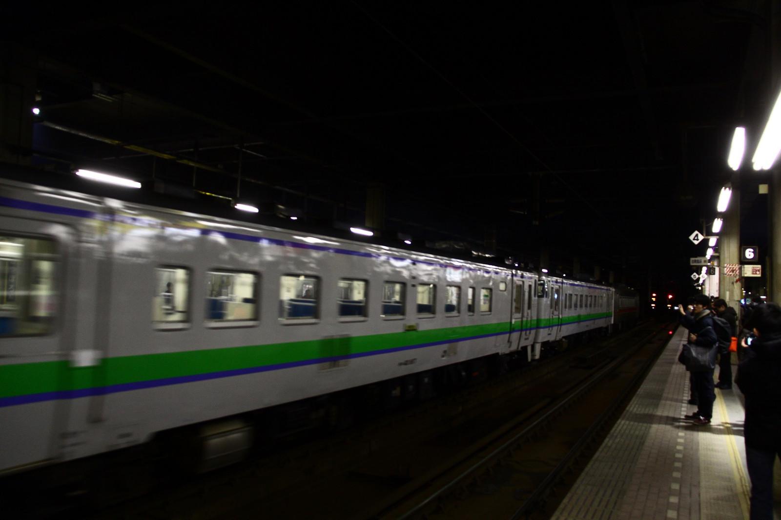 Jr1503211001