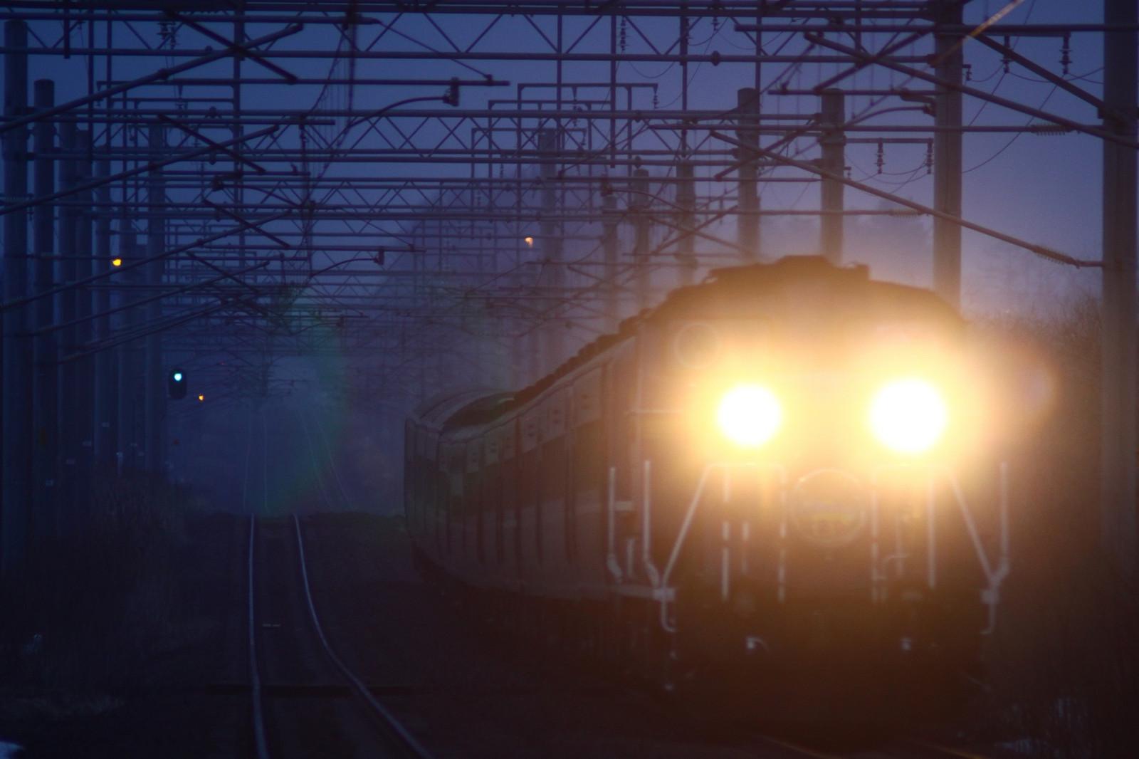 Jr1603192003
