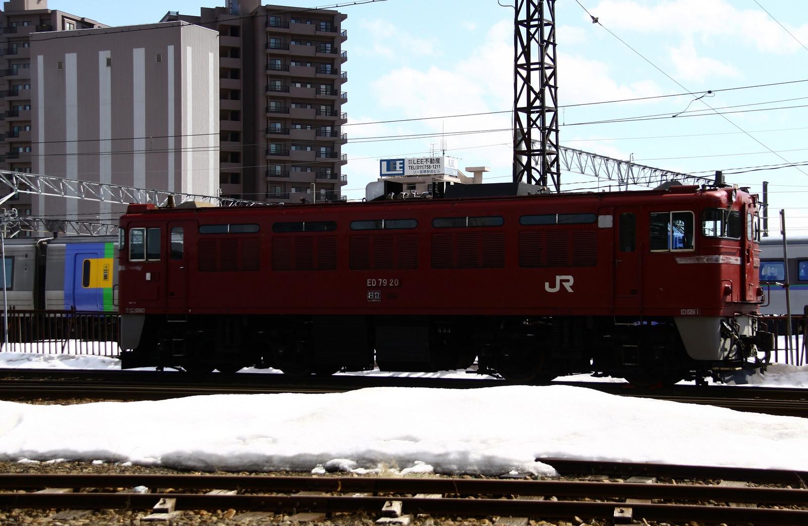 Jr1603261003