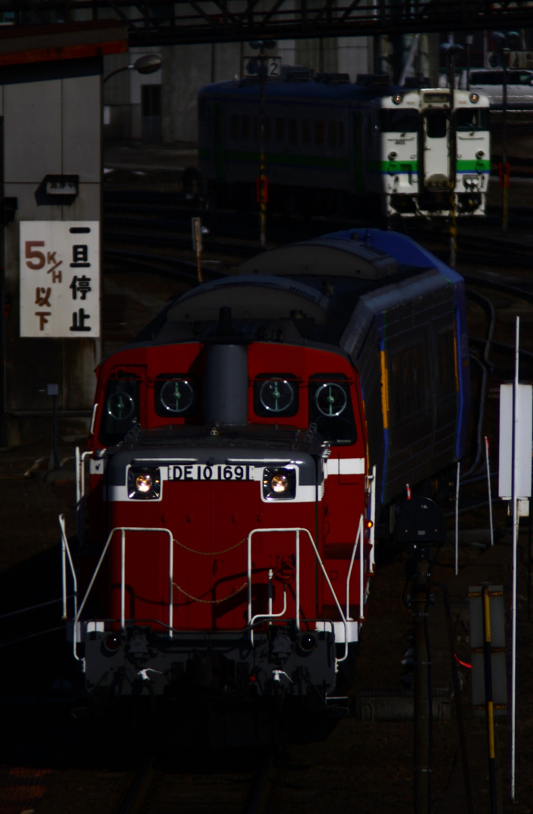 Jr1603262004