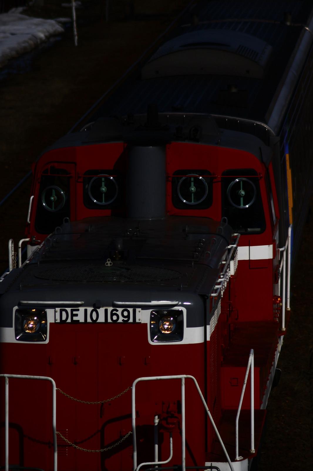 Jr1603262007