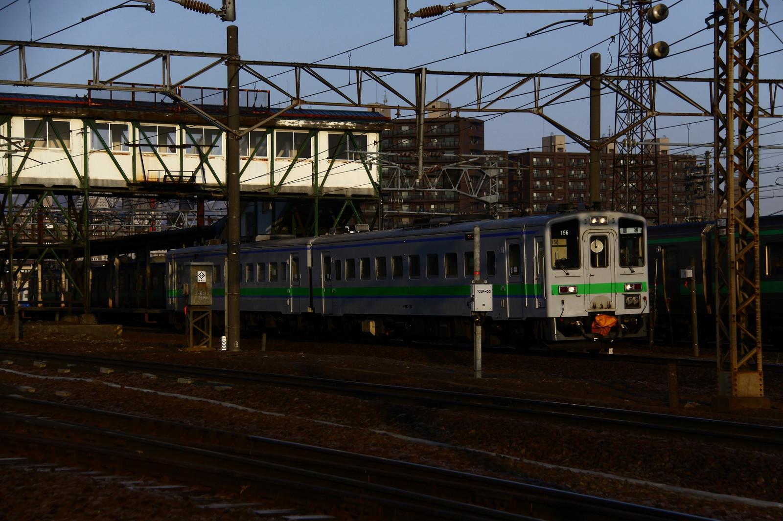 Jr1503271002