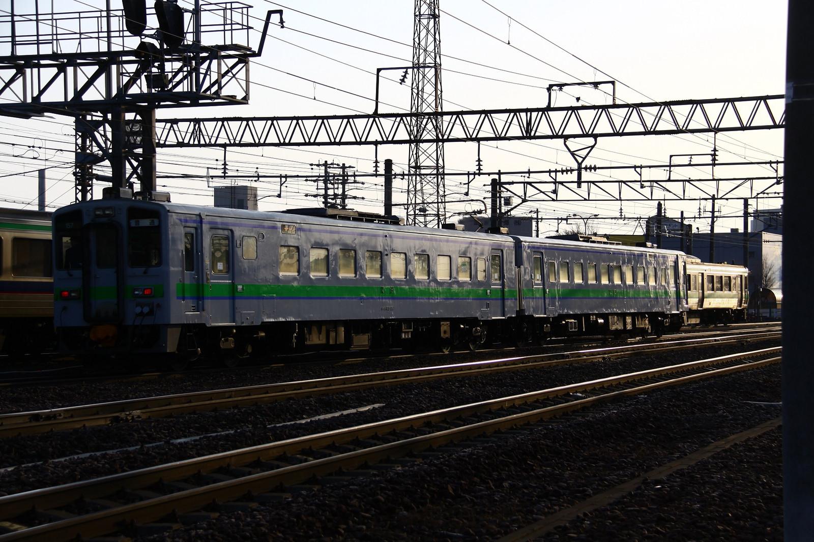 Jr1503271005