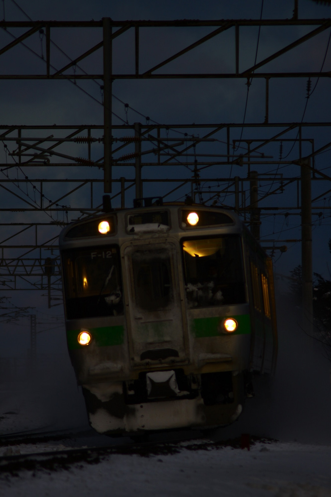 Jr1603300001
