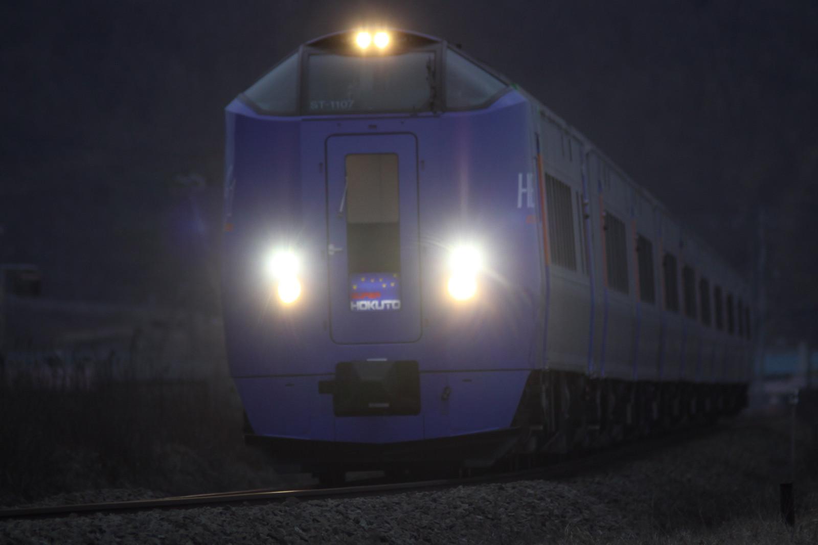 Jr16040200006