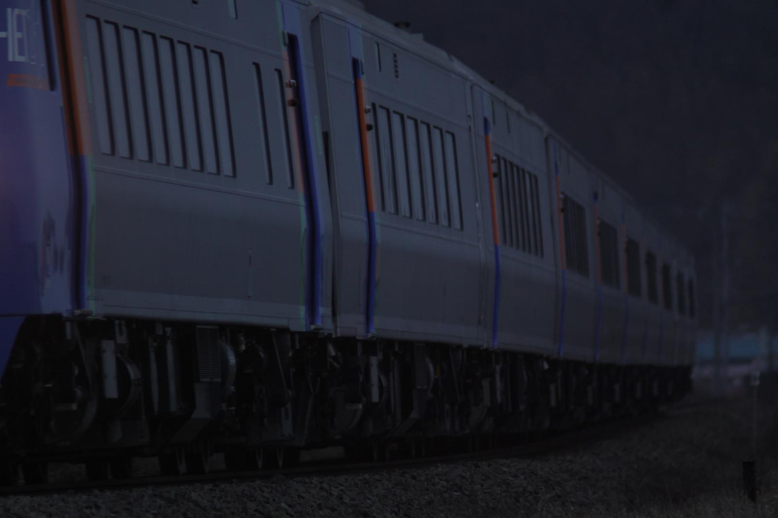 Jr16040200008