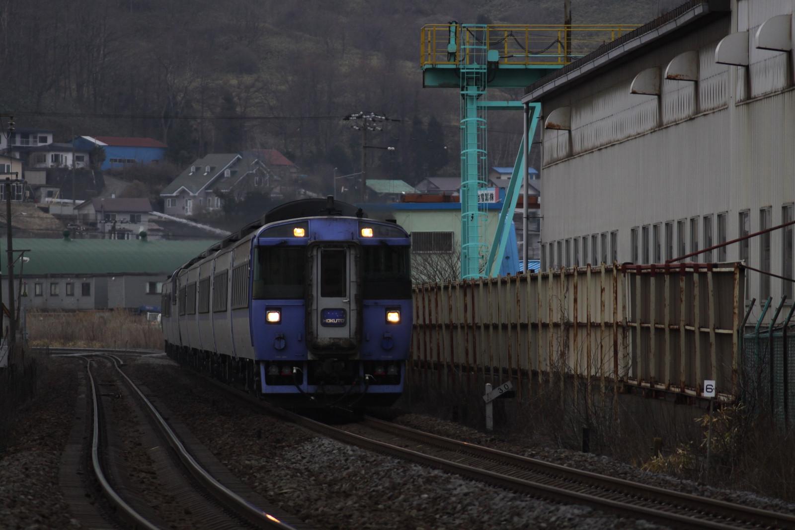 Jr16040210001
