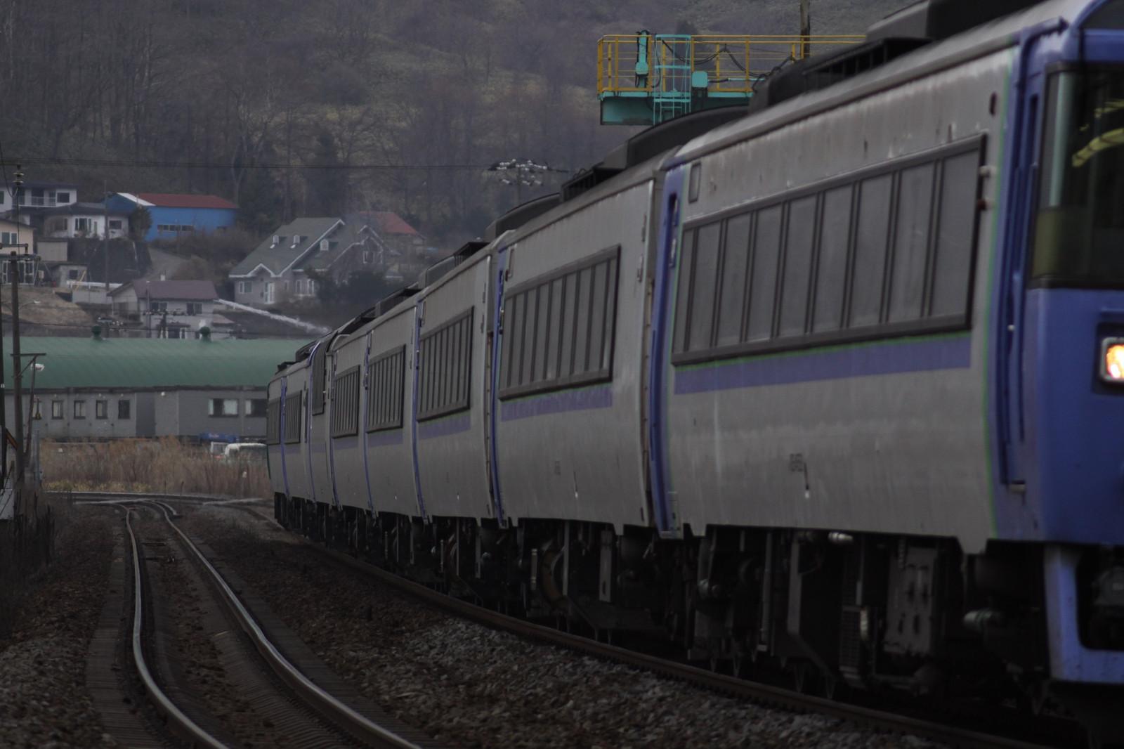 Jr16040210003