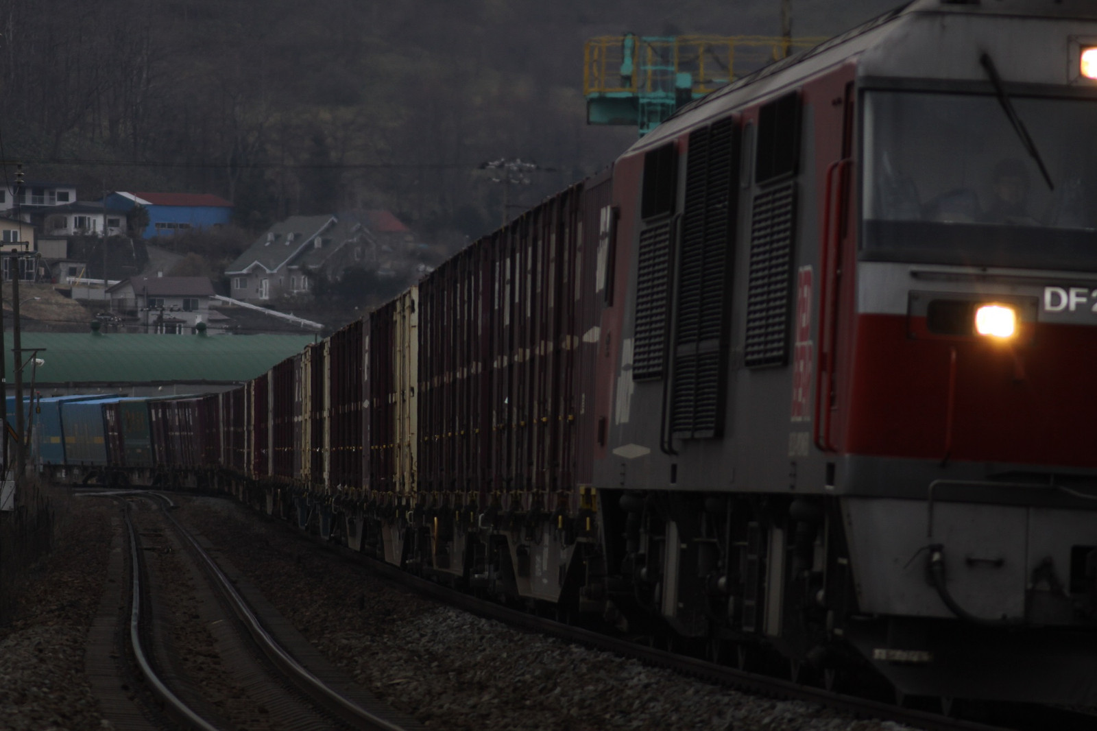 Jr16040220003