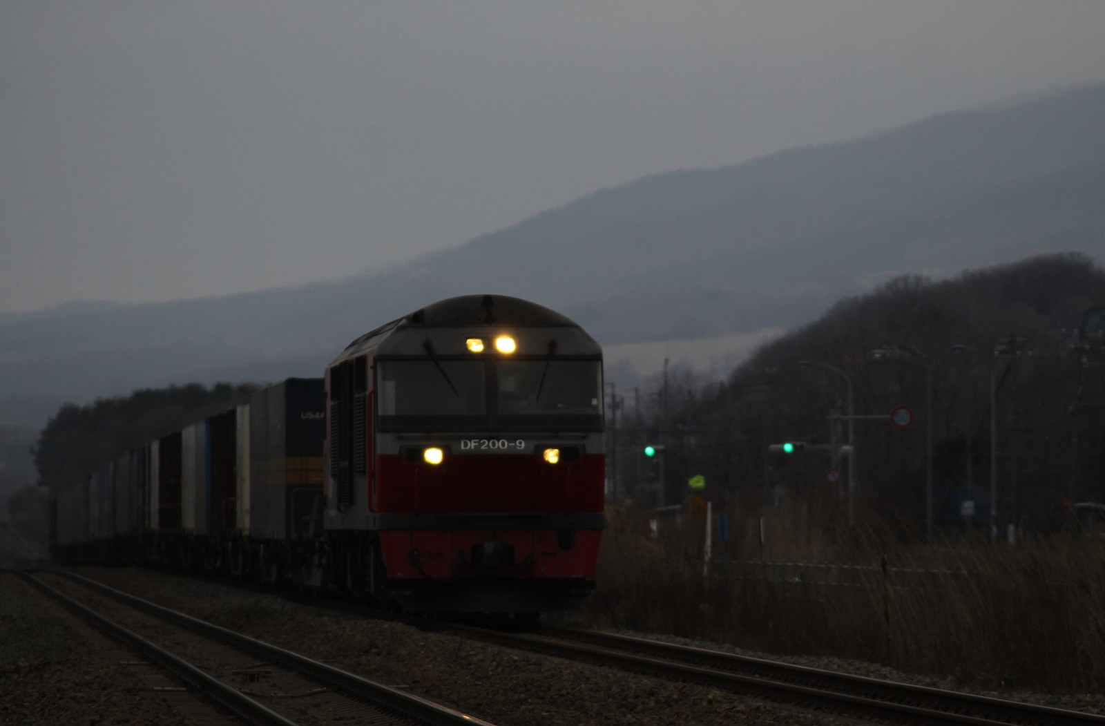Jr16040220005