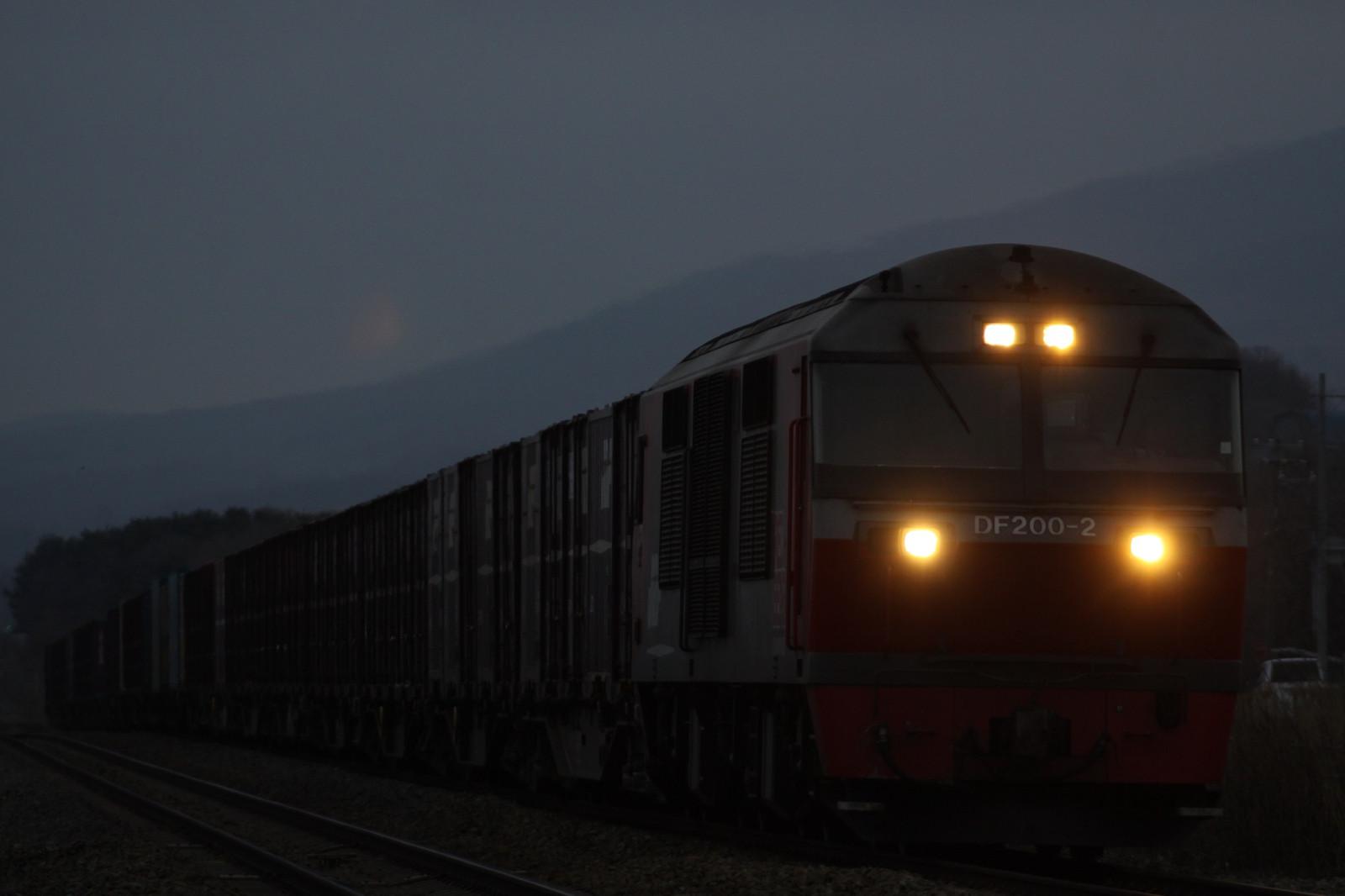 Jr16040220012
