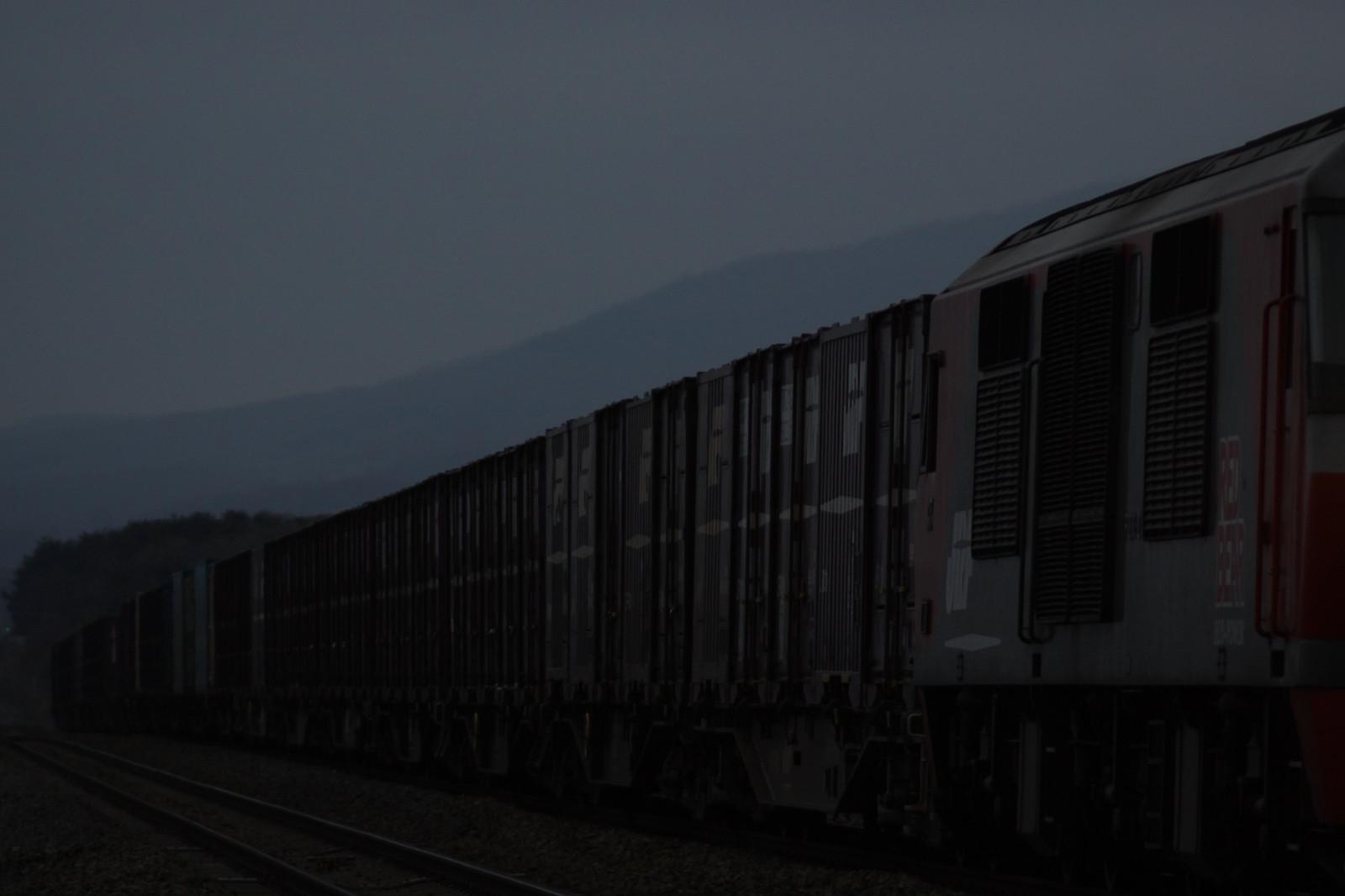 Jr16040220013
