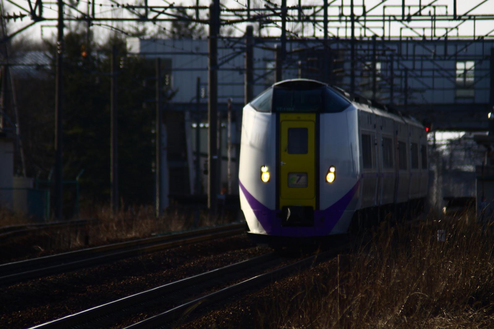Jr1604091004