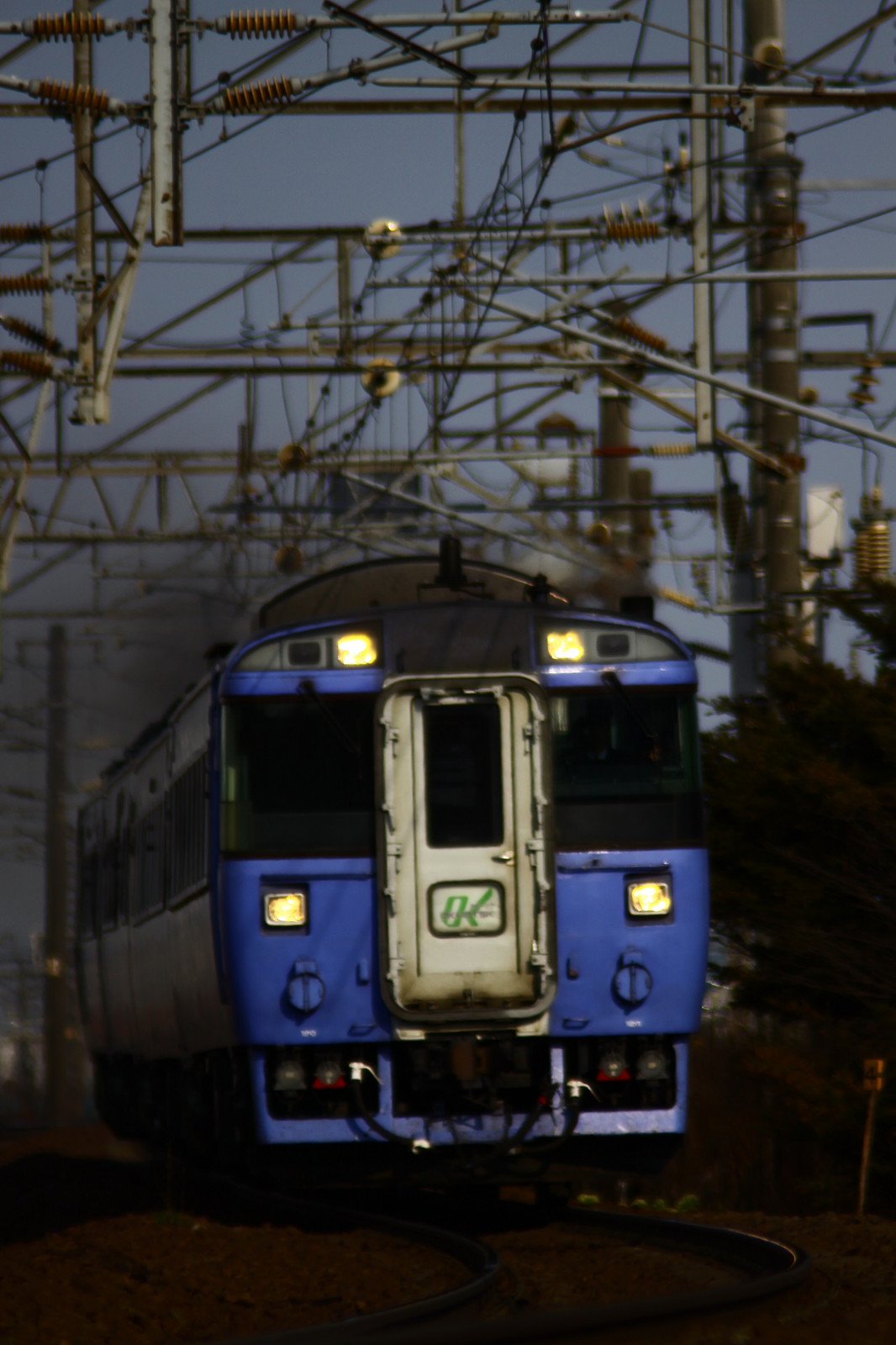 Jr1604062000