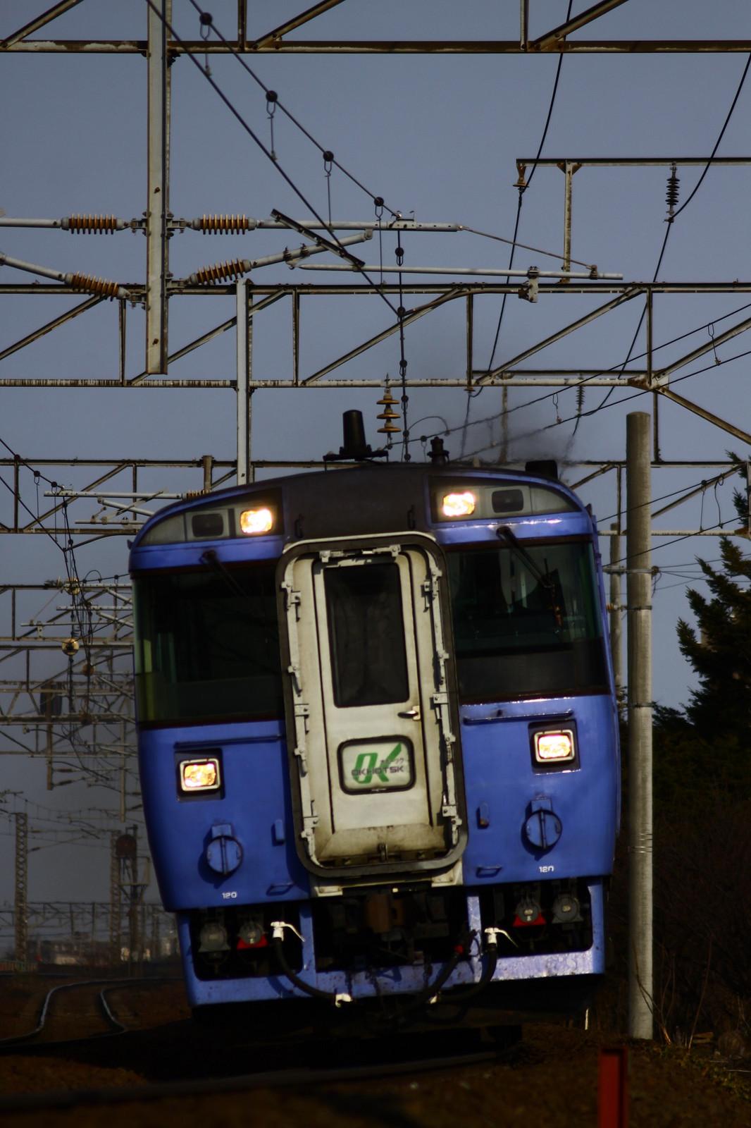 Jr1604062003