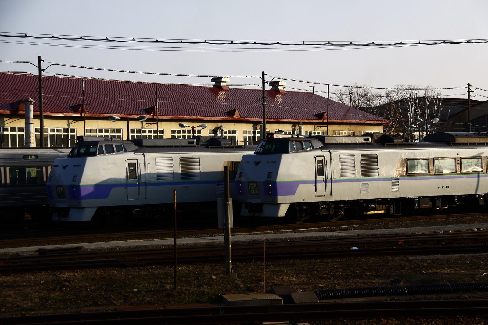 Jr1604064004