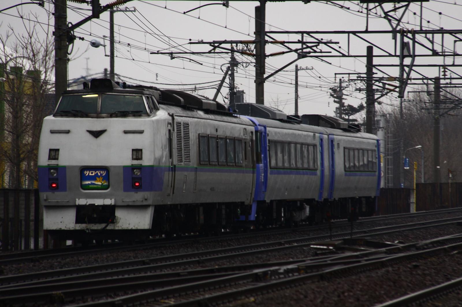 Jr1604171003