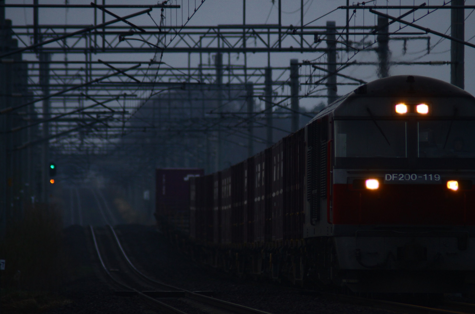 Jr1604042005