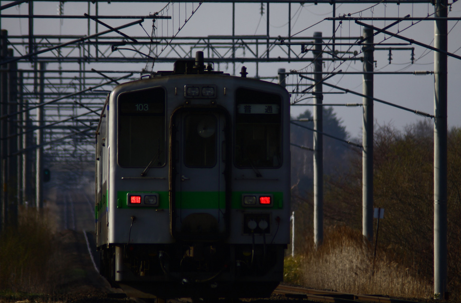 Jr1604043002