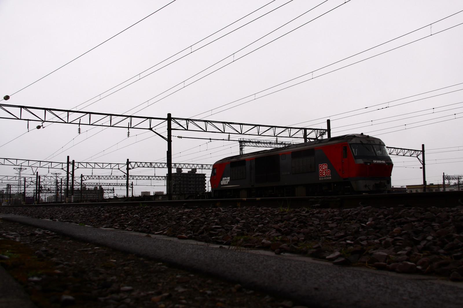 Jr1604282001