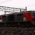 Jr1604282002