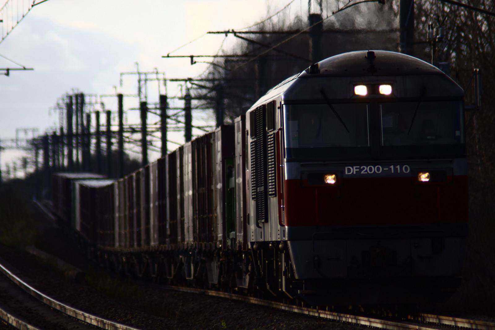 Jr1604302007