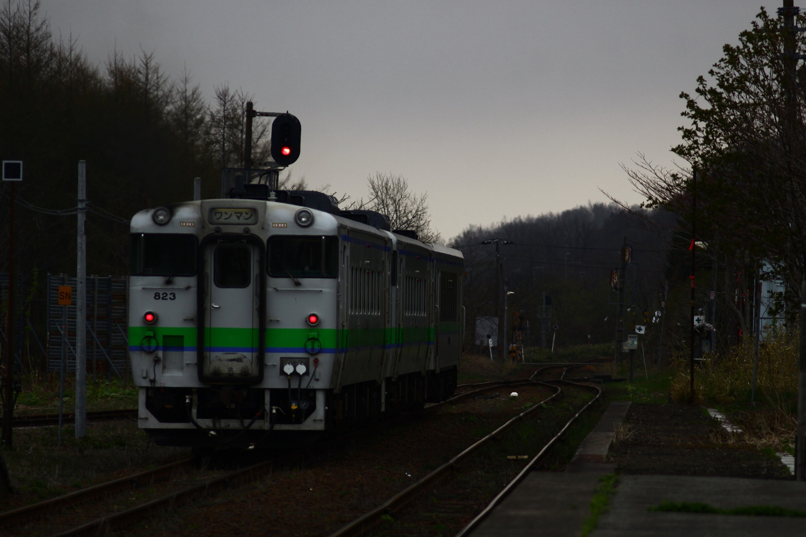 Jr1605050007