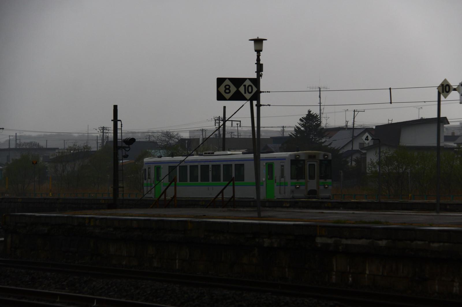 Jr1605051002
