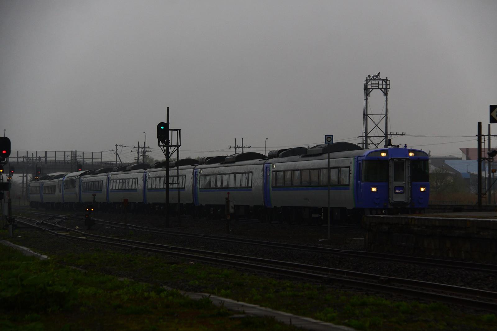 Jr1605052002