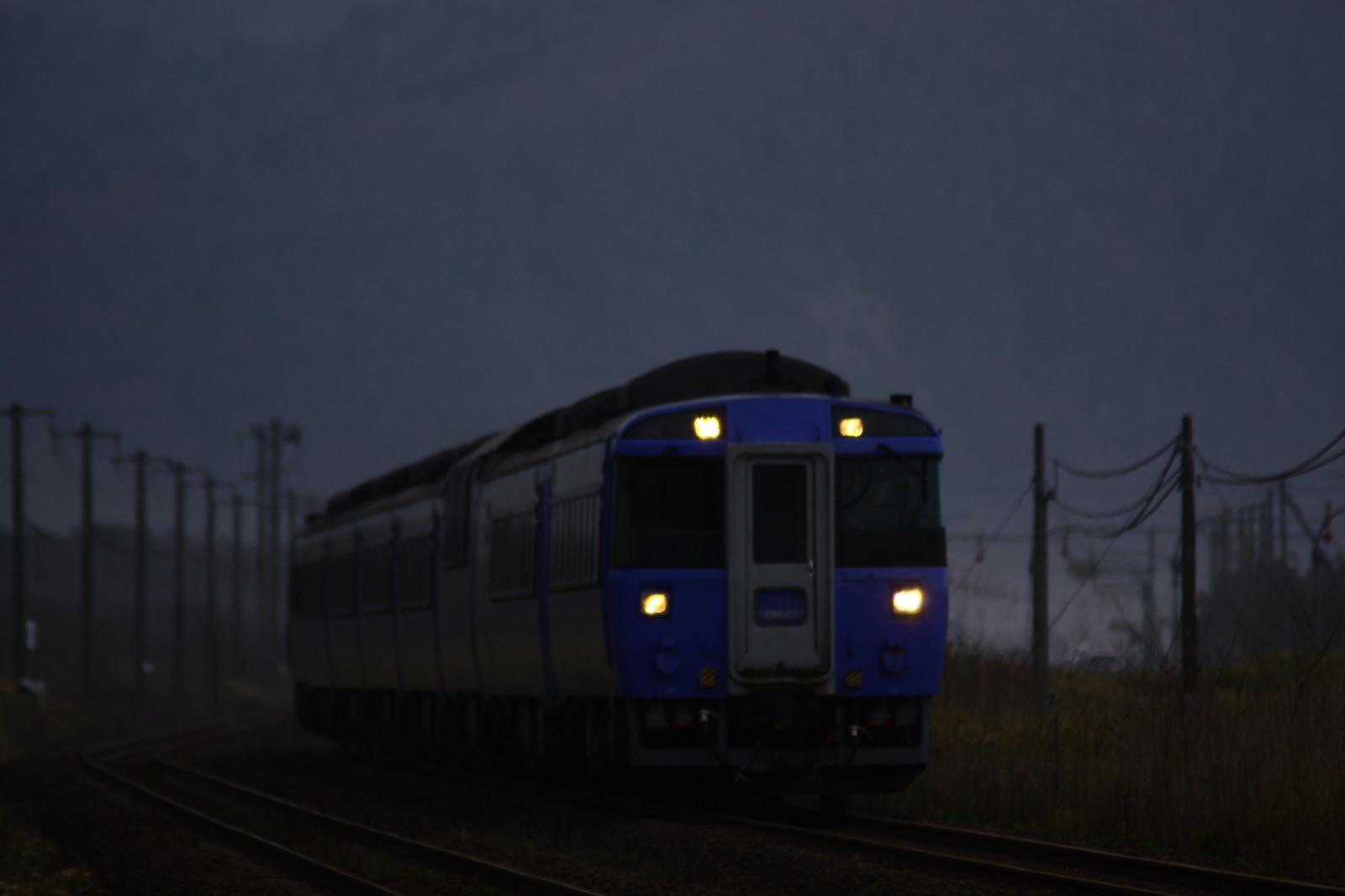 Jr1605052006