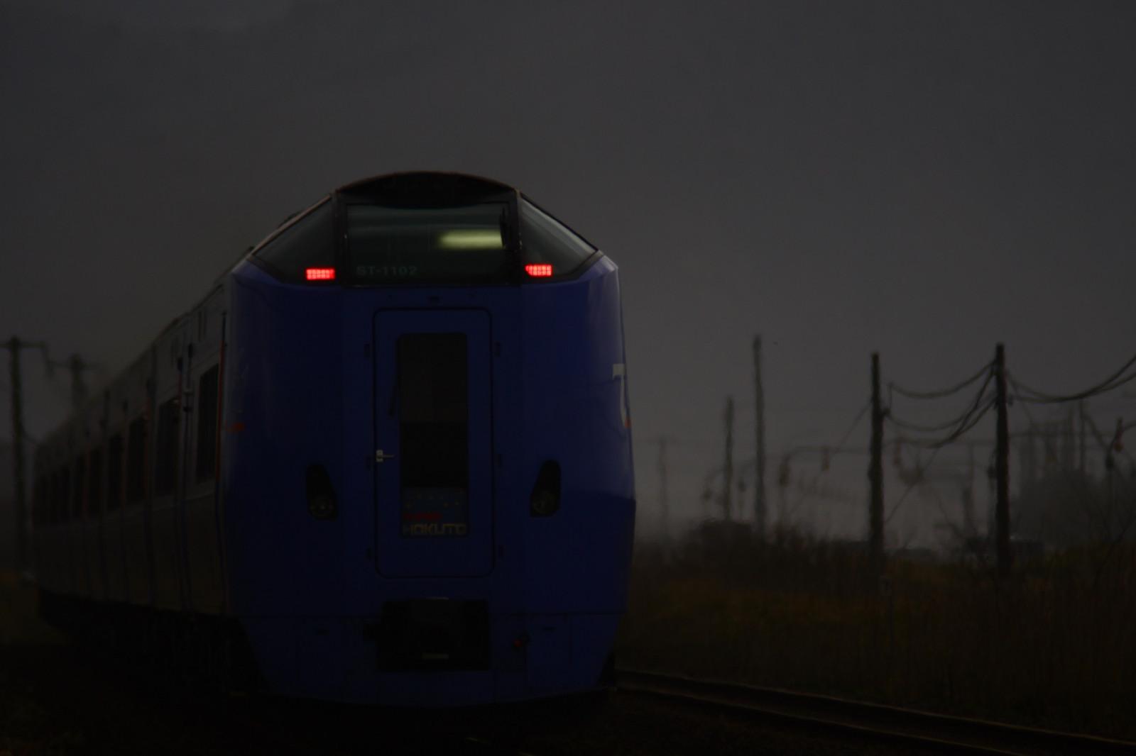 Jr1605061001